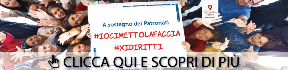 www.patronatoaclirimini.it